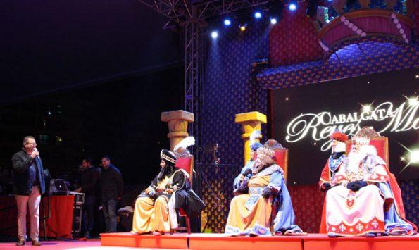20170105-fiestas-gran-cabalgata-reyes-magos-alcalde