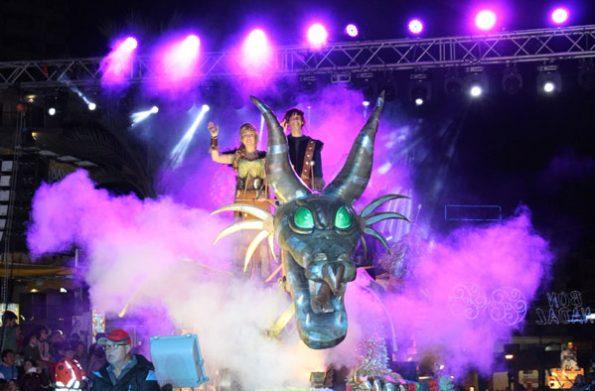 20170105-fiestas-gran-cabalgata-reyes-magos-c