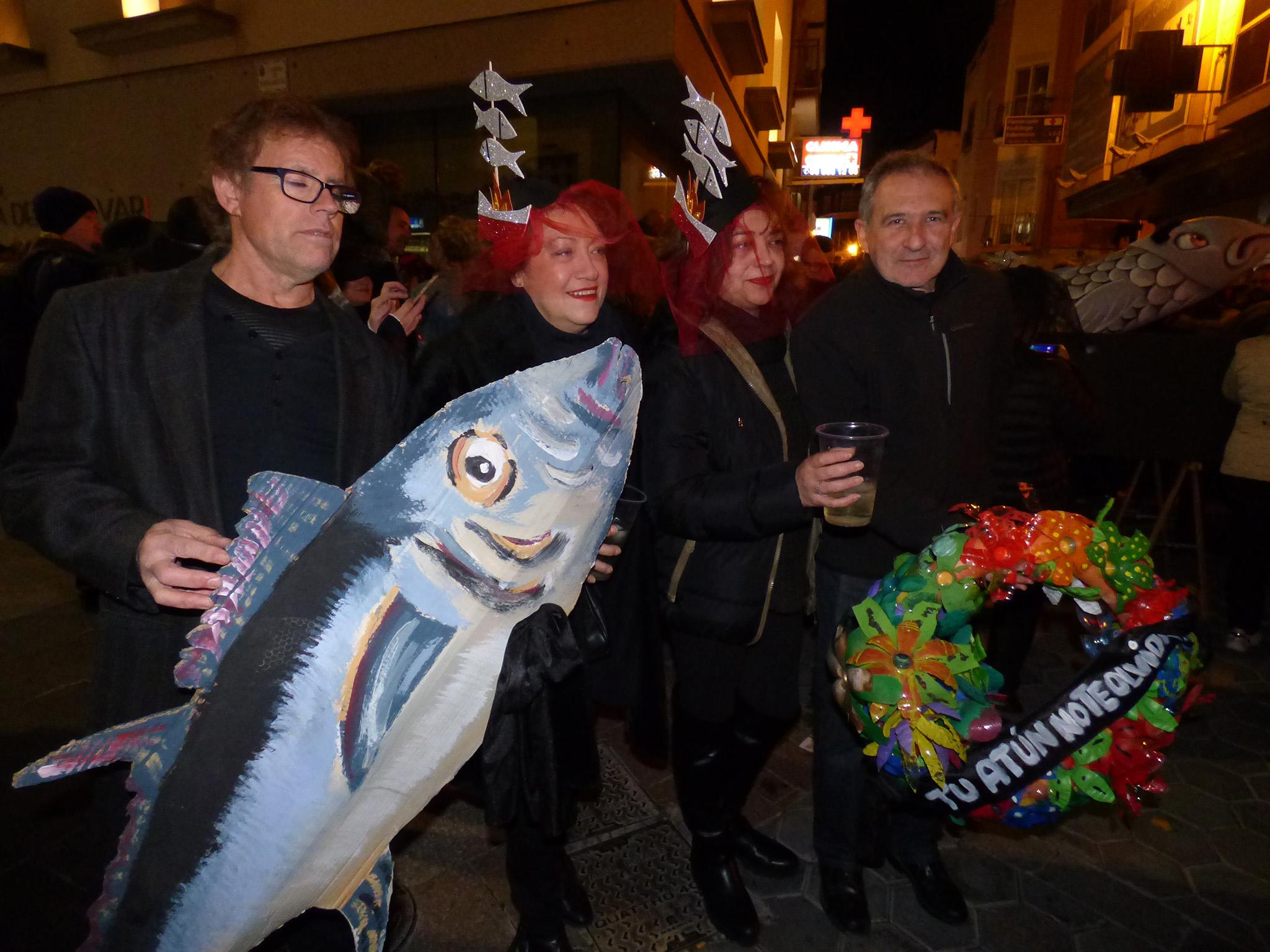sardina 095
