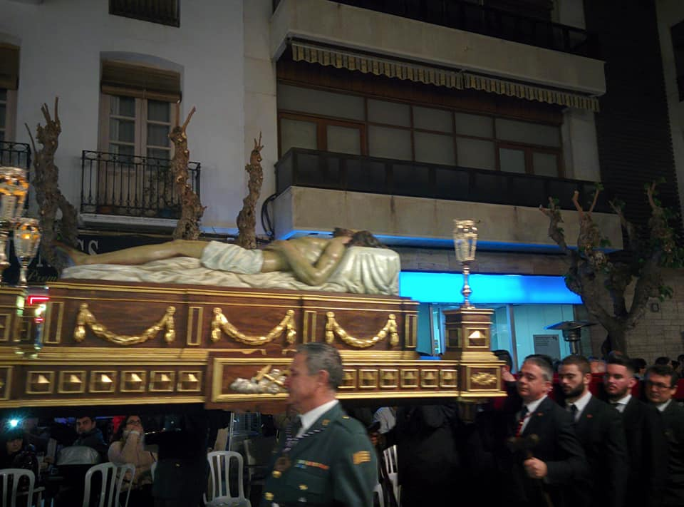 entierro 009