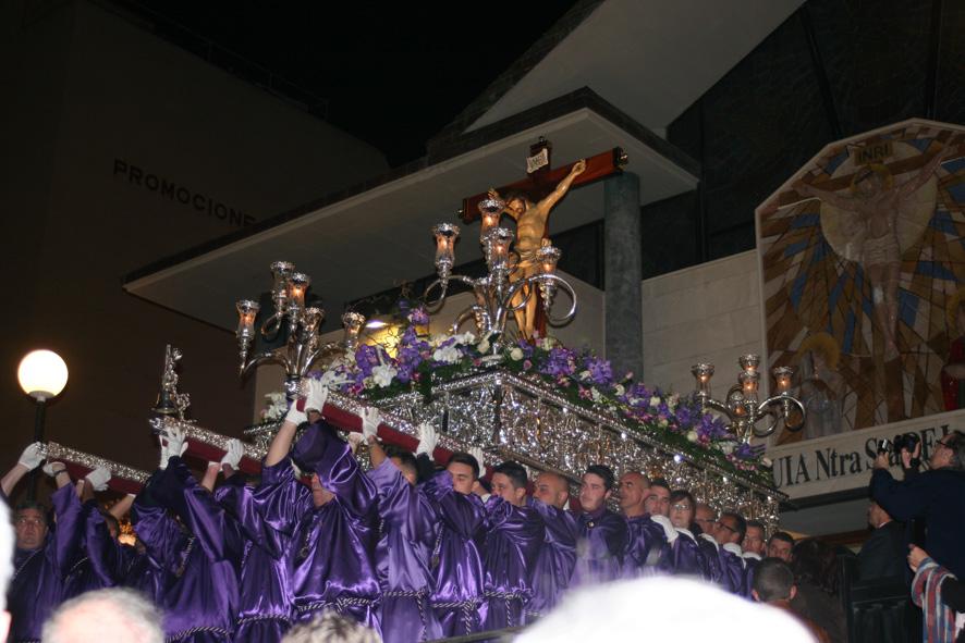 procesion-foietes-004