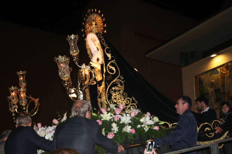 procesion-foietes-009