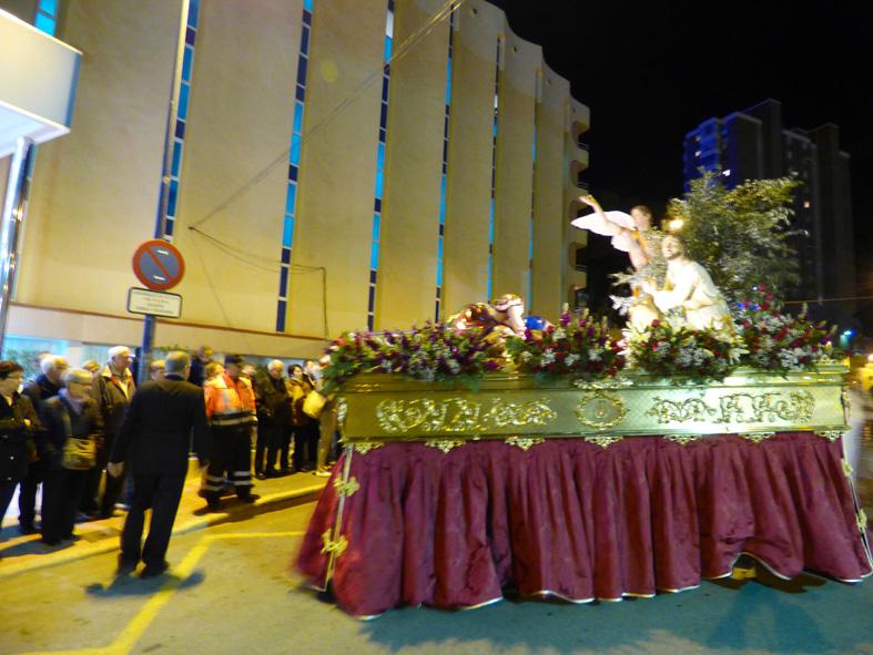 procesion-la-cala-006