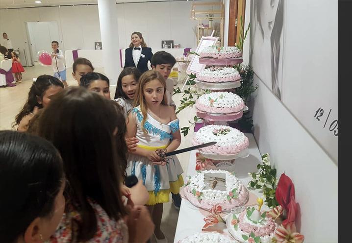 002 ana tarta