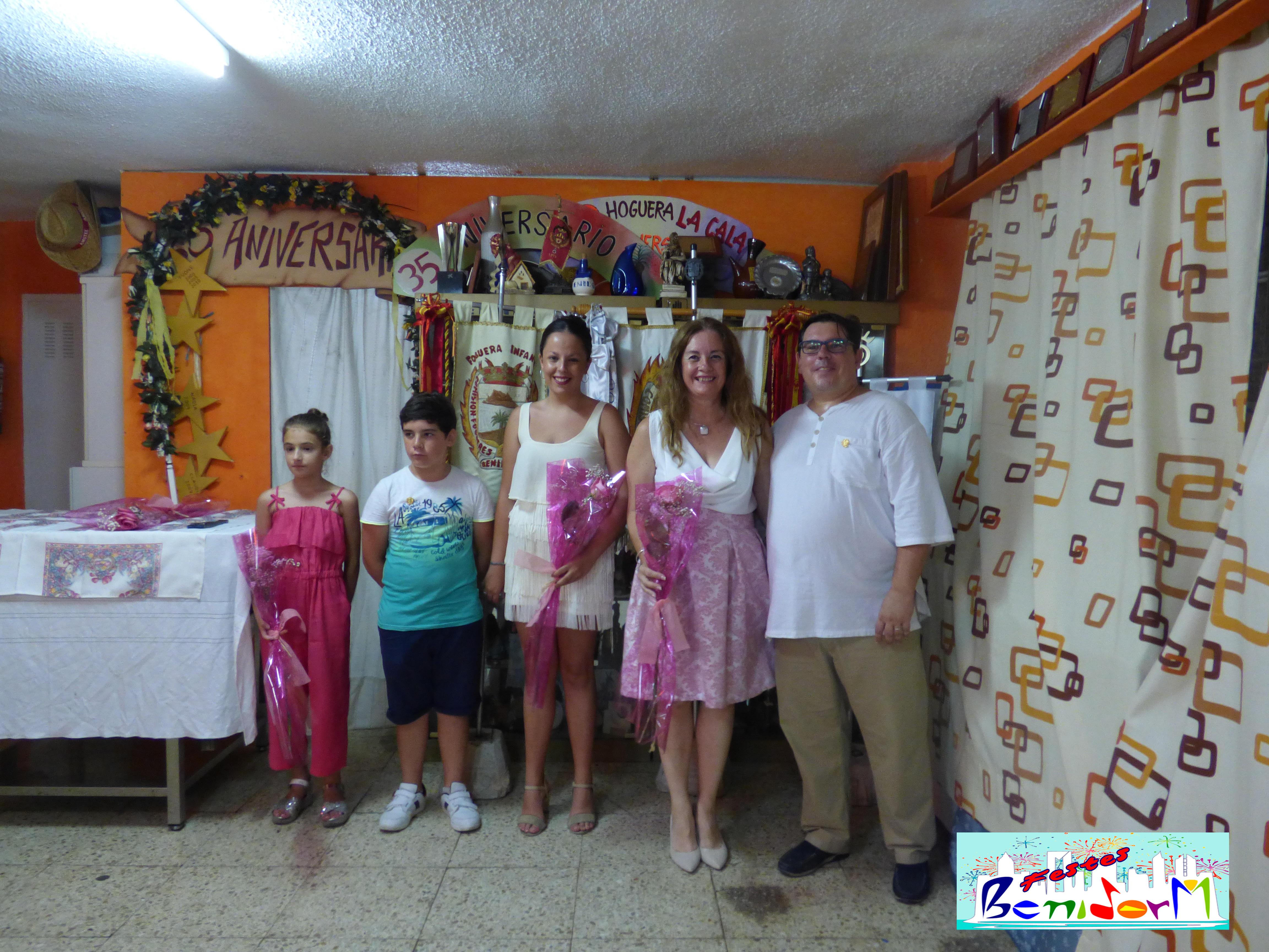 hoguera prensa14