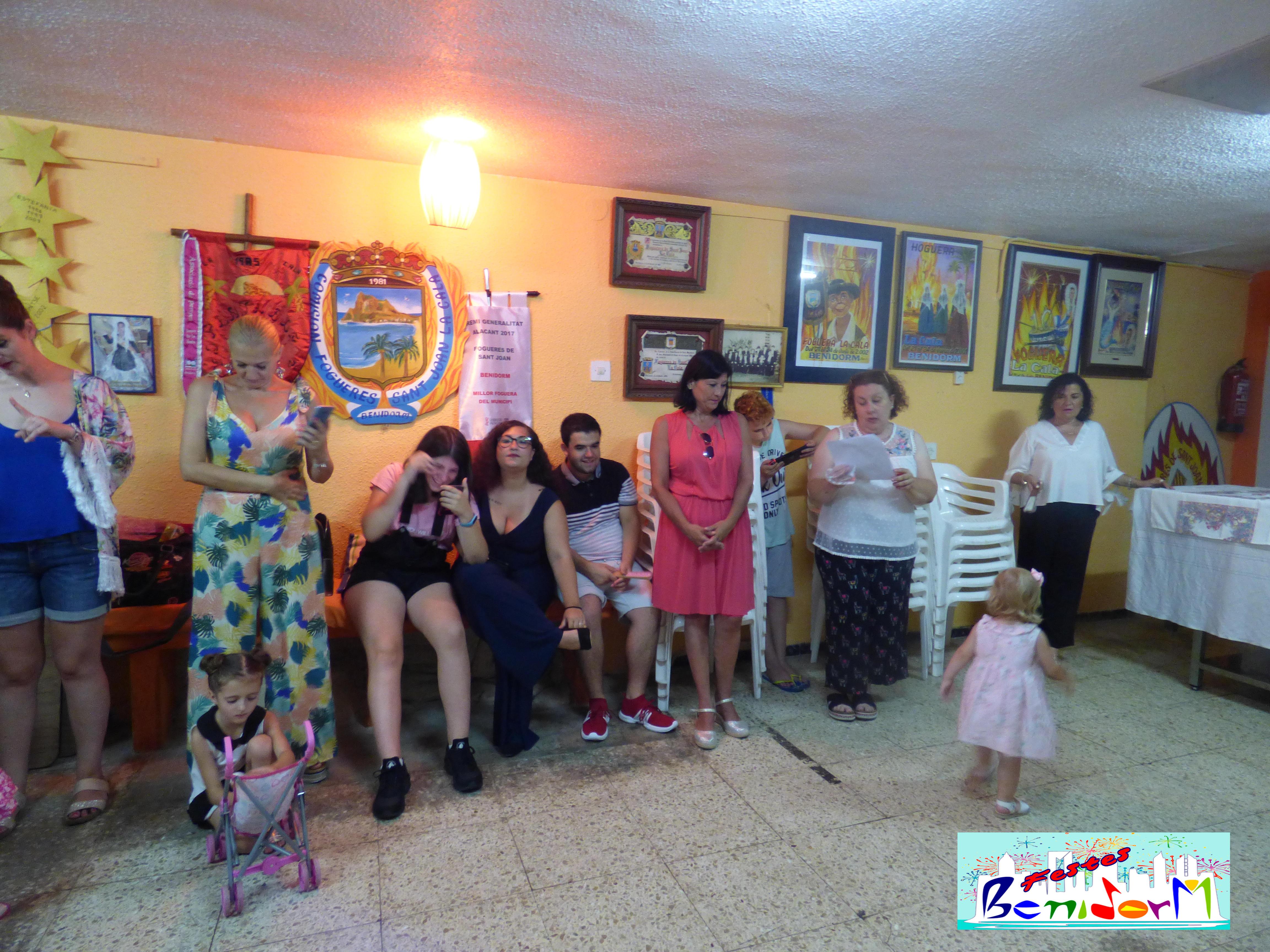 hoguera prensa17