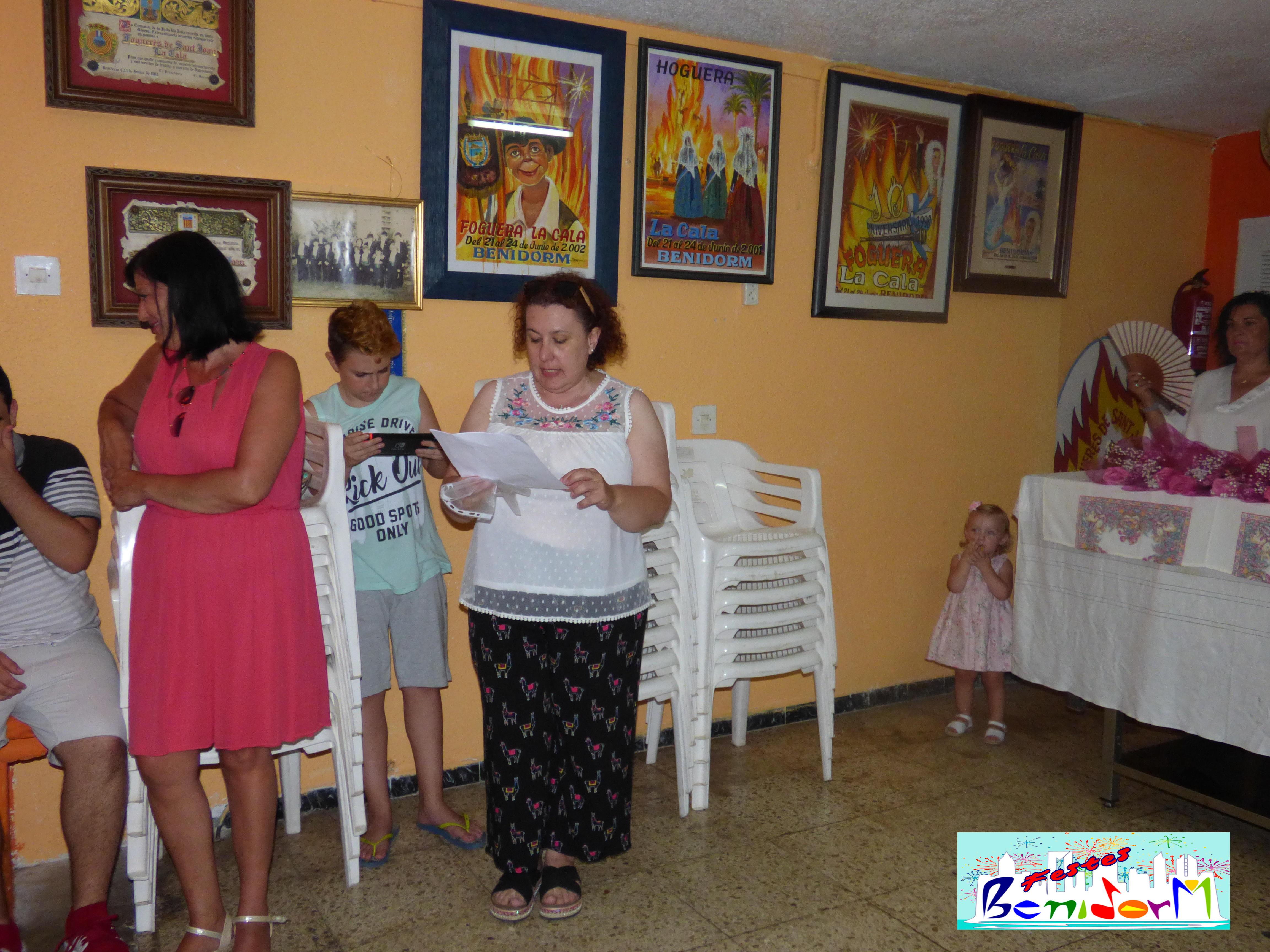 hoguera prensa5