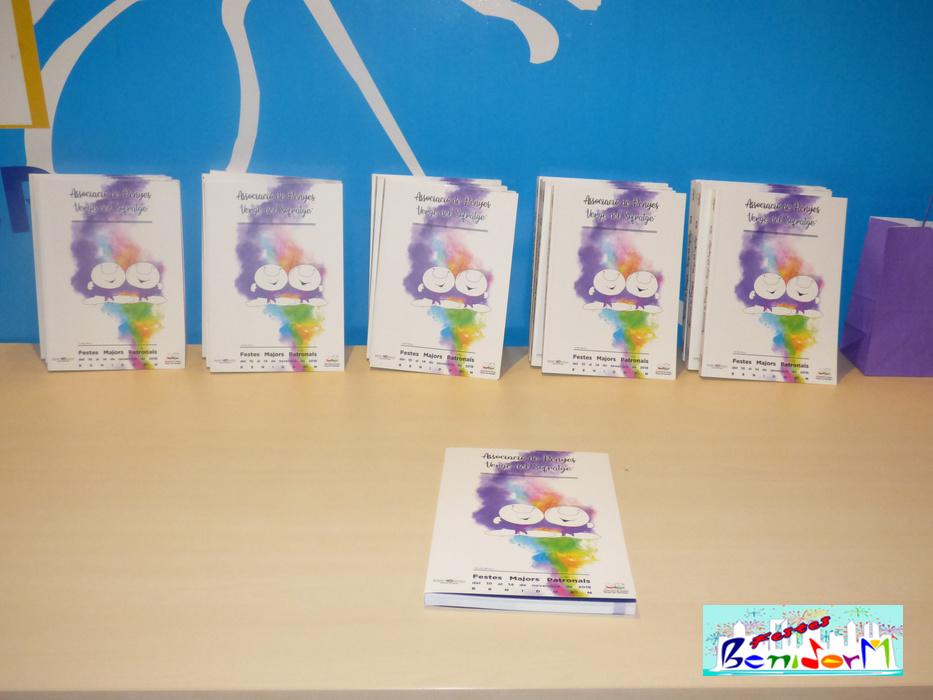 libro penyas 001