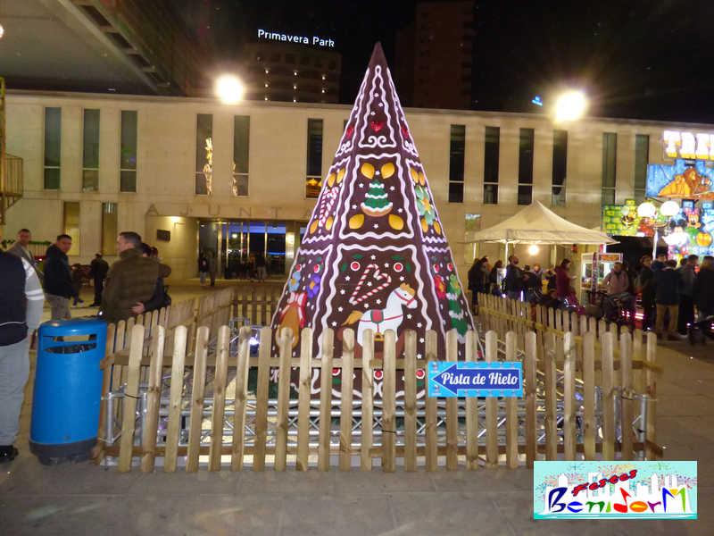 plaza inauguracion14
