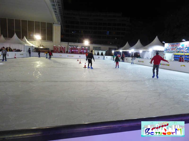 plaza inauguracion19