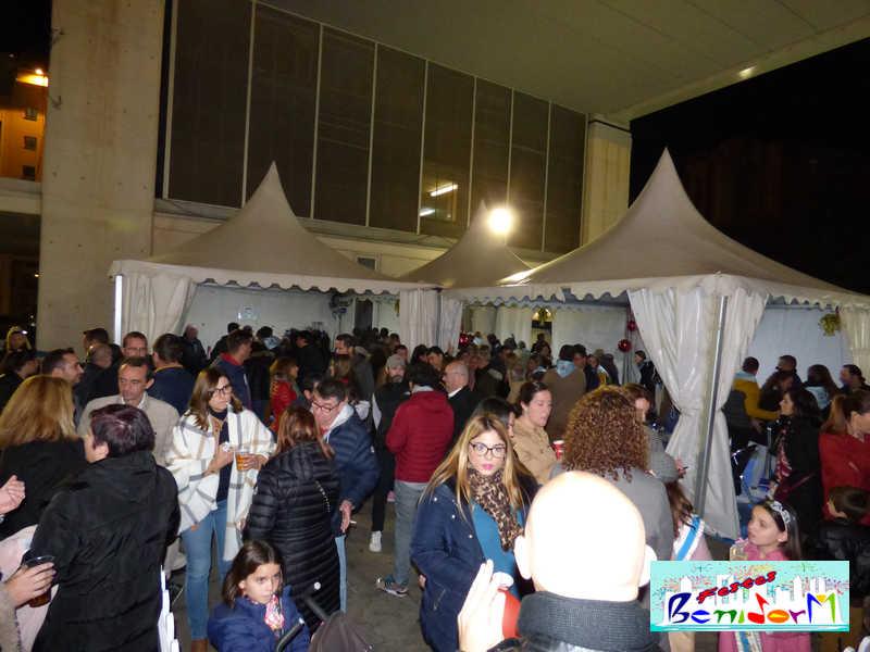 plaza inauguracion33