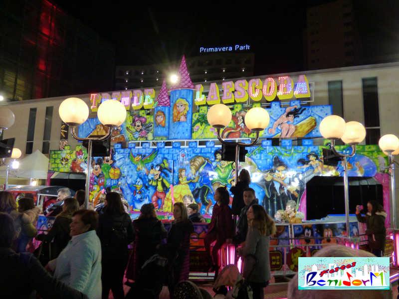 plaza inauguracion5