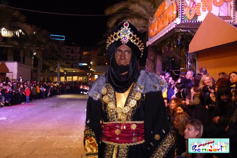 gabalgata reyes 110
