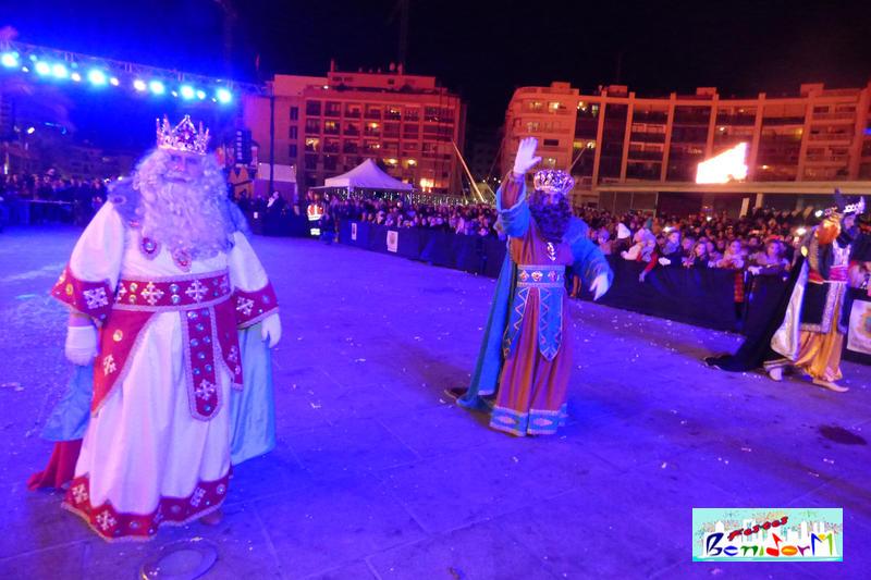 gabalgata reyes 115