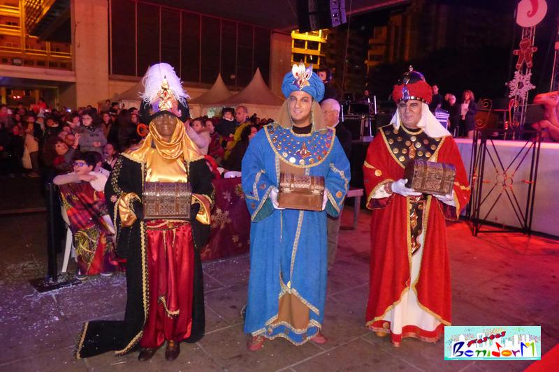 gabalgata reyes 116