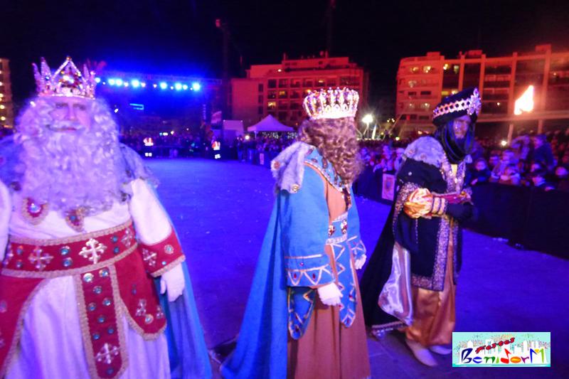 gabalgata reyes 117
