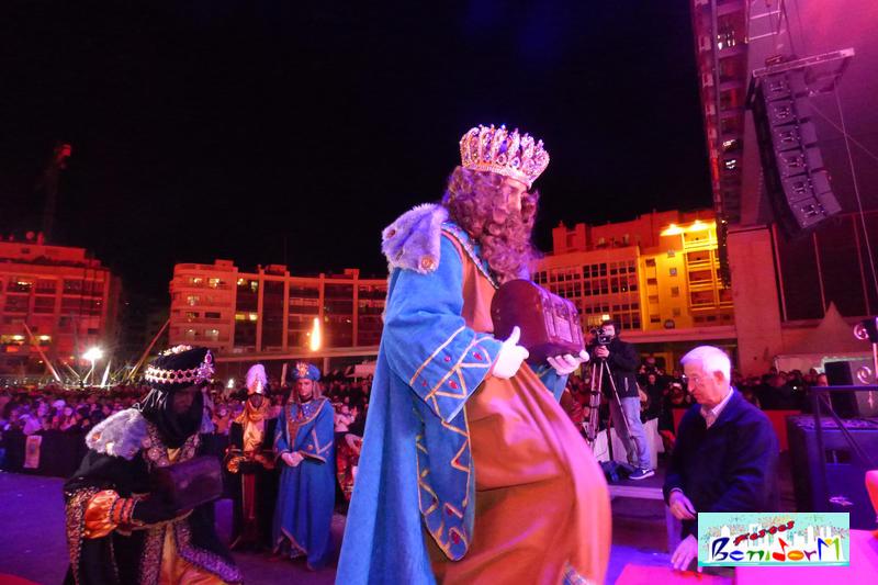 gabalgata reyes 118