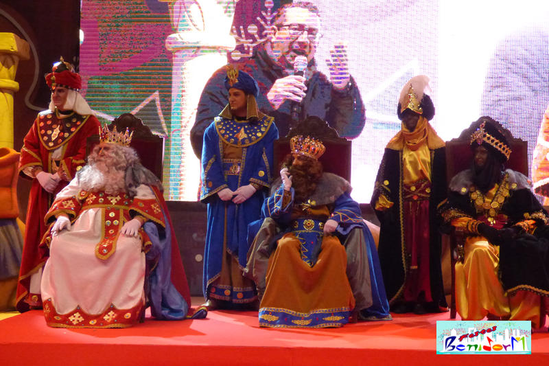 gabalgata reyes 128