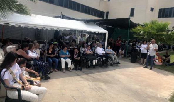 20190621_bienestarsocial_hogueras2