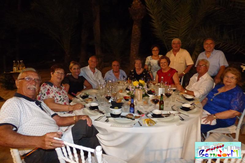 cena reinas fiestas -46