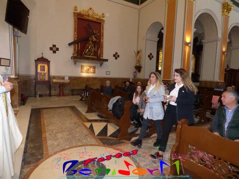 PENYAS PRESENTACION VIRGEN15